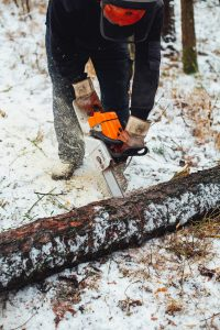 Good Power Tools Are A Great Way To Speed Up Tasks,  Safety Around Them Is Highly Important