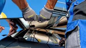 Get Help If You Don't Know  How To Install A Solar Power System